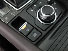 2021款 2.5L 自动四驱蓝天激情版