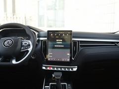 2021款 1.5T 自动尊贵型