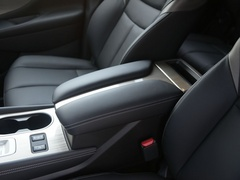 2021款 2.5L XL Plus 两驱智联领先版