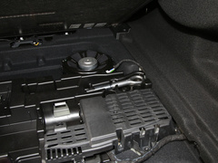 2020款 AMG CLA 45 4MATIC+