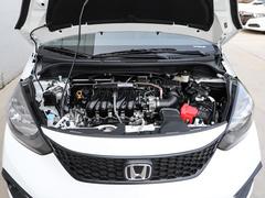 2021款 1.5L CVT潮启版