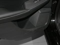 2021款 1.6L XL CVT悦享版