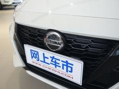2021款 1.6L XL CVT智享版