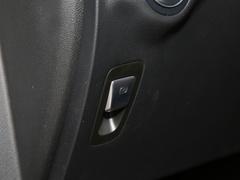 2021款 GLC 300 L 4MATIC 动感型