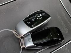 2021款 E 300 L 尊贵运动型
