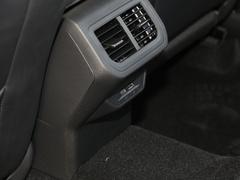 2021款 1.5L 自动舒适版