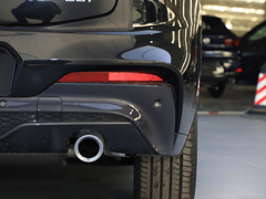 2021款 xDrive 25i M运动套装