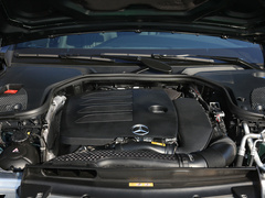 2021款 E 300 轿跑车