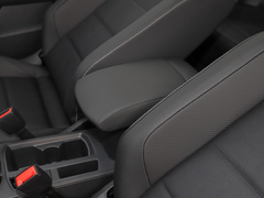 2021款 280TSI DSG两驱舒适智联版