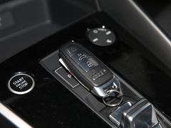 2021款 Sportback 35 TFSI 时尚致雅型