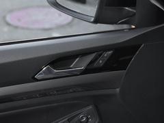 2021款 1.5L 自动舒适智联版