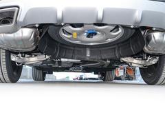 2021款 EcoBoost 245 两驱豪锐型 7座