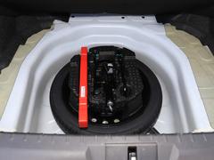 2021款 UP 1.5L CVT向上版