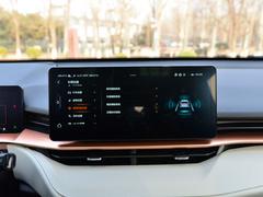 2021款 第三代 2.0T 自动四驱Supreme