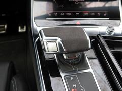 2021款 RS 7 4.0T Sportback 尊享版