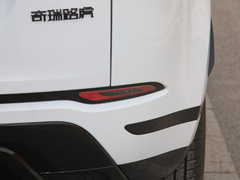 2021款 249PS R-DYNAMIC S 曜黑运动科技版