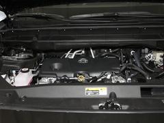 2022款 双擎 2.5L 两驱精英版 5座
