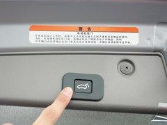 2006款 2.7L 自动 舒适版 7座
