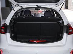 2021款 PRO 1.5L 手动舒适型