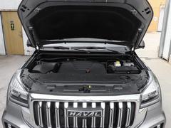 2022款 2.0T 汽油四驱智享型 5座