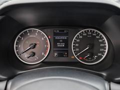 2022款 1.6L XL CVT悦享版