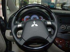 2009款 2.4L 自动 豪华版 7座