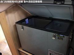 2009款2.8 手动 商务版豪华型 两驱