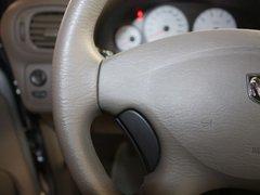 2007款 3.0L 自动 经典版 7座
