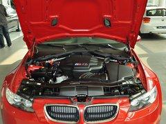 2009款 4.0L DCT 双门轿跑车