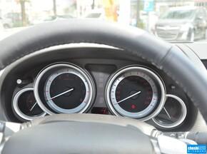 一汽马自达  2.0L 自动 方向盘整体