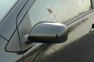 丰田 威驰 2008款 外后视镜