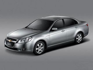 2008款2.0SX 自动豪华型