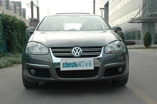 2009款1.6L 自动时尚型