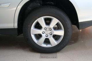 雷克萨斯(凌志) RX 轮胎轮毂