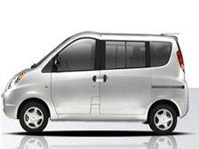 2009款1.3 手动舒适型