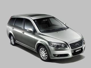 2009款1.9T 手动柴油舒适型