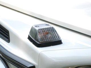 奔驰(进口) G系 G500