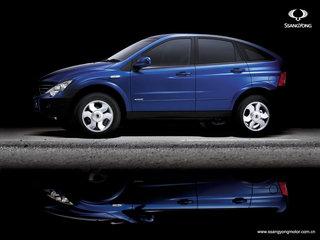 2010款2.3L 自动挚爱导航汽油版 5座