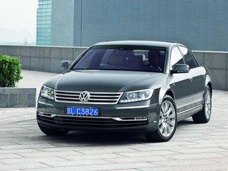 2011款V6 3.6L5座加长商务版