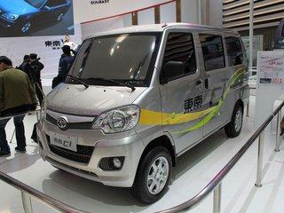 2011款1.3 手动舒适型(柳机引擎)