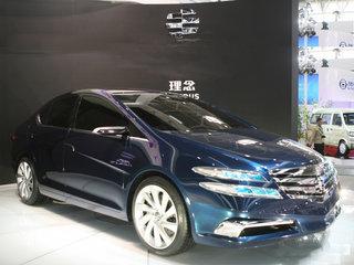2011款1.3L 自动舒适型