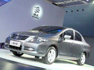 2011款1.5L 自动豪华版