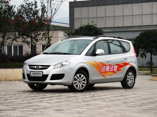 2011款1.8 手动舒适增配型 5座
