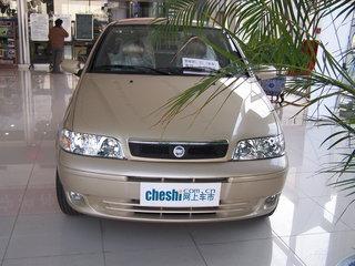 2005款1.5 MTFL