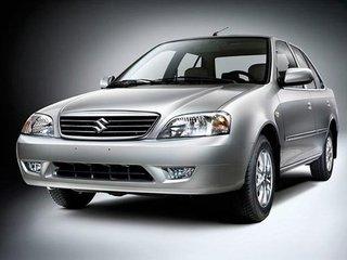 2011款1.3L 手动舒适型