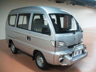 中意HFJ6371B