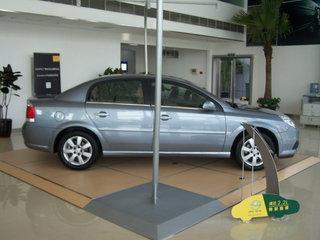 2006款2.2L 自动豪华型