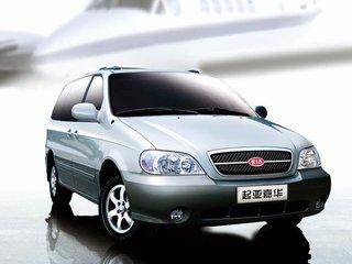 2006款3.5L 自动尊贵版