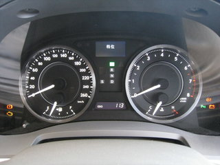 雷克萨斯(凌志) IS300C 3.0