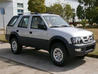 2010款X6 2.0 MT超值版